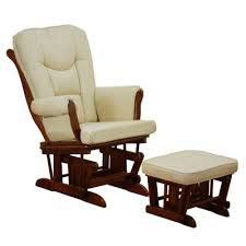 The Best Nursing Chair Baby U0026 Nursery Furniture Sam U0027s Club