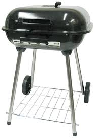 amazon com marsh allen 18 inch portable brazier grill
