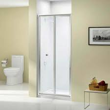 900mm Shower Door Merlyn Ionic Source Bi Fold Shower Door A1200d0 900mm
