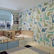 Washable Wallpaper For Kitchen Backsplash Compare Prices On Hanmero Wallpaper Online Shopping Buy Low Price