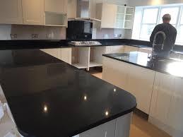 granite countertop ebay kitchen worktops how long do you full size of granite countertop ebay kitchen worktops how long do you microwave a hot