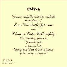 great wedding quotes wedding invitation quotes badbrya