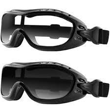 von zipper motocross goggles men u0027s motorcycle goggles
