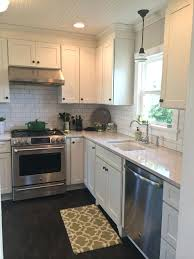 Discount Kitchen Cabinets Seattle Kitchen Cabinets Surplus Hotcanadianpharmacy Us
