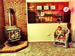 Nostalgia Home Decor 88 Best That 70 U0027s Look Images On Pinterest 1970s Decor Memories