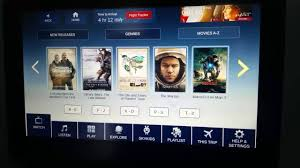 Delta Inflight Wifi by Delta U0027s Inflight Movie Selection For June 2016 Youtube