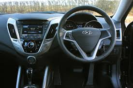 hyundai veloster hatchback review 2012 2014 parkers
