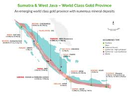 Java World Map by Indonesian Focus U2013 East Asia Minerals Corporation Eas V