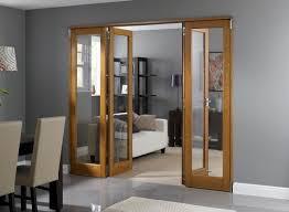 Room Divider Doors by 7 Best Our Inspire Internal Doors Images On Pinterest Room