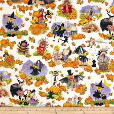suzy u0027s zoo pumpkin patch character scenic halloween discount