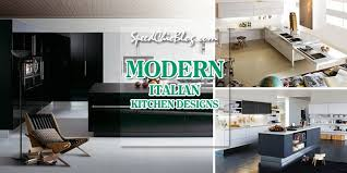 Italian Kitchen Designs 15 Elegant And Modern Italian Kitchen Designs Speedchicblog