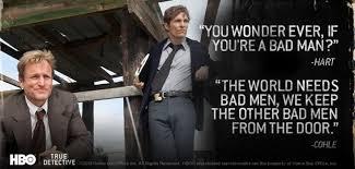 True Detective Season 2 Meme - true detective season 3 release date cast news series welcomes