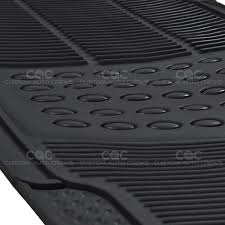 lexus gx470 floor mats all weather car floor mats all weather semi custom fit heavy duty trimmable