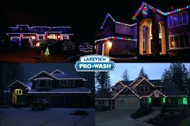 home depot led christmas lights charming c7 led christmas lights led bulb 3 led warm white bulbs