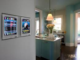 smart home systems what is home automation pictures options tips u0026 ideas hgtv