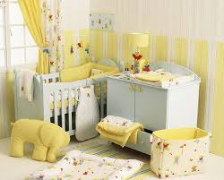 baby room paint colors wonderful baby room painting concepts to convey peaceful life for