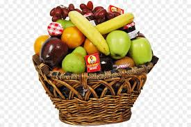 vegetarian gift basket food gift baskets vegetarian cuisine fruits basket png