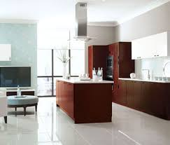 Thomasville Kitchen Cabinets Reviews by Thomasville Kitchen Cabinets