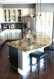 kitchen island designer small designer kitchen small kitchen design style kitchen design