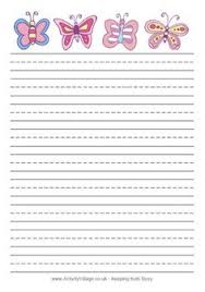 printable animal lined paper 35 free animal writing paper printables writing paper free and dog