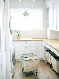 laundry room lighting options laundry room lighting this will allow for more customized lighting