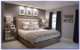 benjamin moore bedroom paint colors painting home design ideas