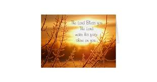 bible verses for a birthday card bible verses on sunsets greeting cards zazzle