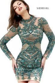 beautiful new years dresses 126 best sherri hill dress collection images on sherri