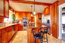 big kitchen designs photos freedomrail big o box 2 drawer
