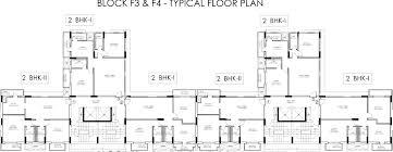 typical hotel floor plan indiabulls sierra in madhurawada visakhapatnam price location