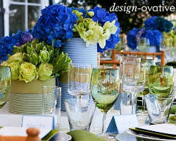 wedding planners san francisco top 10 wedding planners in san francisco ca event coordinators