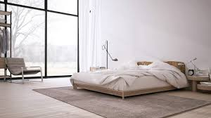 Modern Small Bedroom Interior Design Bedroom Simple Awesome Cozy White Bedroom White Bedding Wood Bed