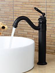 Oil Rubbed Bronze Bathroom Faucets by Cheap Oil Rubbed Bronze Bathroom Faucets Lightinthebox Com