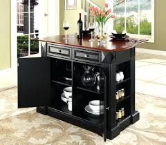 kitchen island black granite top lazarustech co page 10 kitchen island black granite top large