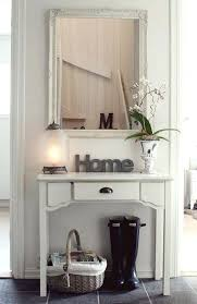 Entryway Decorating Ideas Pictures Decorating Ideas For Entryway Tables Decorating Entryway Tables