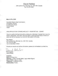 inspirational singapore visa covering letter sample 68 about