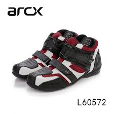 cool motorcycle shoes usd 156 92 arcx ya cool motorcycle ride shoes equipped men u0027s