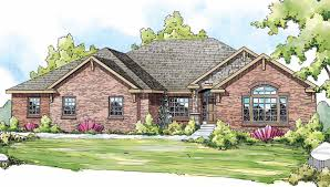 house plan 59409 at familyhomeplans com