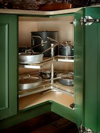 Alternative Kitchen Cabinet Ideas Kitchen Cabinet Replacement Shelves Ideas And Shelving For Picture