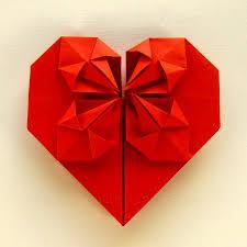 Geschenke Verpacken Schleifen Binden by Baseln Mit Papier Craft Ideas Youtube