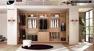 wardrobe inside designs perfect wardrobe interior designs for your decorating home ideas