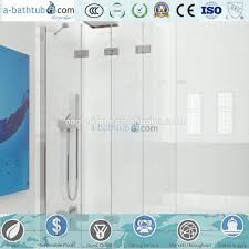 dubai free standing shower bath screen buy dubai shower screen dubai free standing shower bath screen buy dubai shower screen folding bath shower screen stand touch screen product on alibaba com