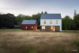 go home by go logic hayfield house 2300 sq ft design live