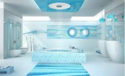 Master Bedroom Closet Design Ideas Photo Of Well Small Master - Ultra modern bathroom designs