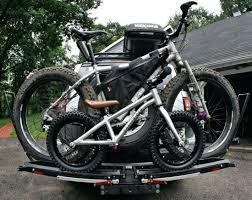 homemade truck bed pick up bike rack u2013 ascensafurore com