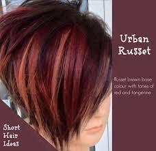 hair shack salon home facebook