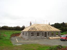 how to start to build a house new builds home extensions call us today for a quotation for