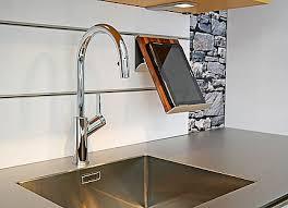 küche zubehör design made by groß handgefertigtes küchenzubehör