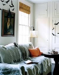 best 25 halloween living room ideas on pinterest living room