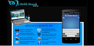 mobile mouse apk appwala mymobilemouse 2 0 apk